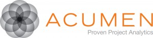 Acumen - Proven Project Analysis